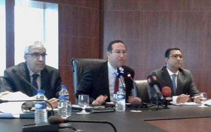 Economie numérique en Tunisie : Et si on parlait des entraves?