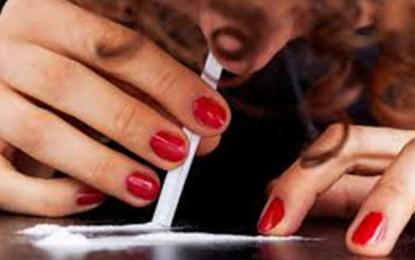 Tunis-Carthage : Arrestation d'une femme pour trafic de cocaïne