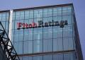 Fitch Ratings prévoit une accélération de la croissance en Tunisie