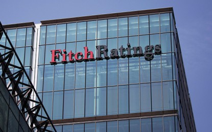 Fitch Ratings confirme la note de la Tunisie à BB- avec perspectives négatives