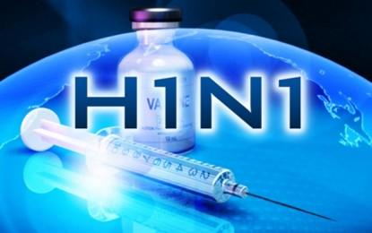H1N1 : La Tunisie enregistre le 9e cas de décès en 3 mois