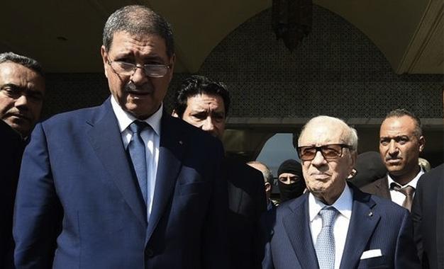 Habib-Essid-et-Beji-Caid-Essebsi