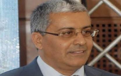 Fonds de lutte contre le terrorisme : Le député Hafedh Zouari fait don de 12 salaires