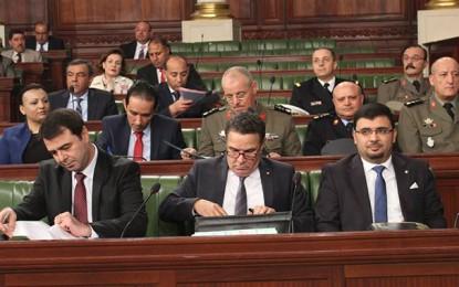 Ben Guerdane: Majdoub et Horchani n'en savent pas plus que nous!