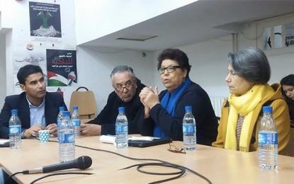 Plaidoyer pour le développement du film documentaire en Tunisie