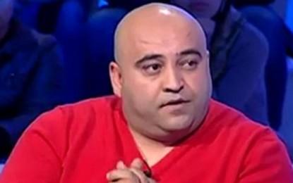Jaafar Guesmi déclare la guerre aux gourbis