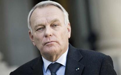 Après la Tunisie, la France pourrait rouvrir son ambassade à Tripoli