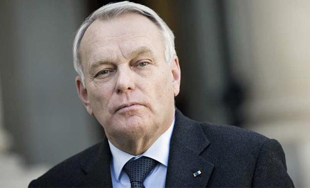 Jean-Marc-Ayrault