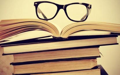 Sondage : Les Tunisiens sont peu portés sur les livres