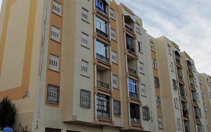 Arfaoui assure : Pas de favoritisme dans le programme du premier logement