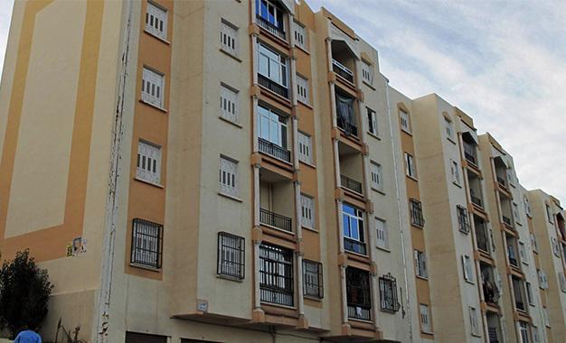 Arfaoui assure pas de favoritisme dans le programme du for Programme logement