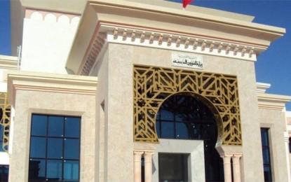 Affaires religieuses : Tarek Harabi n'a pas été limogé