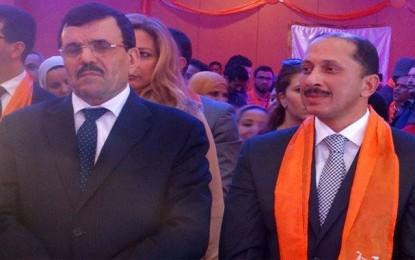 Assassinats de Belaid et Brahmi : Pourquoi Abbou défend-t-il les islamistes ?