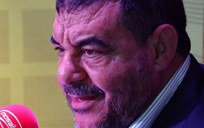 Ennahdha baisse le ton : Le parti n'a pas l'intention de faire tomber le gouvernement, selon Mohamed Ben Salem