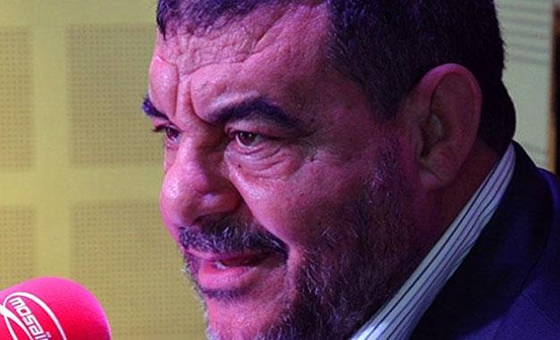 Mohamed-Ben-Salem