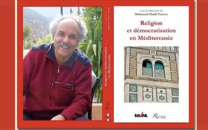 Rencontre à Tunis avec Mohamed Chérif Ferjani