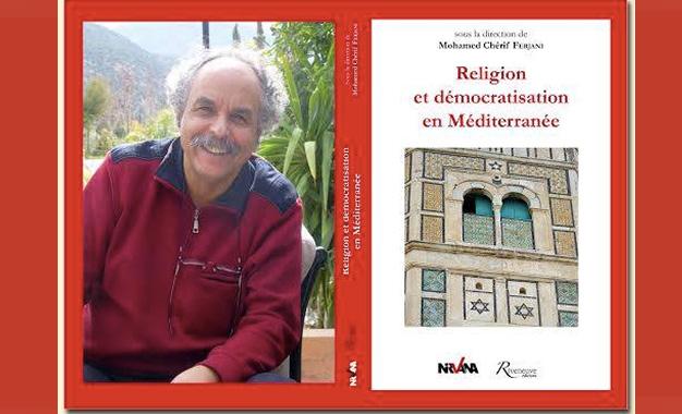 http://kapitalis.com/tunisie/wp-content/uploads/2016/03/Mohamed-Cherif-ferjani.jpg