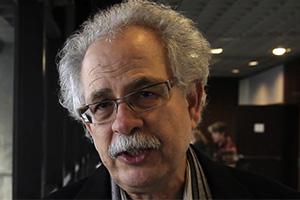 Mohamed-Elloumi