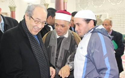 Ministère des Affaires religieuses : L'art et la culture contre terrorisme