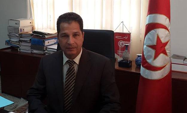 Mohamed-Lamine-Moulahi