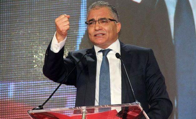 Mohsen-Marzouk-Harak