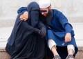 Dénoncé par sa petite amie, un terroriste arrêté à Sfax
