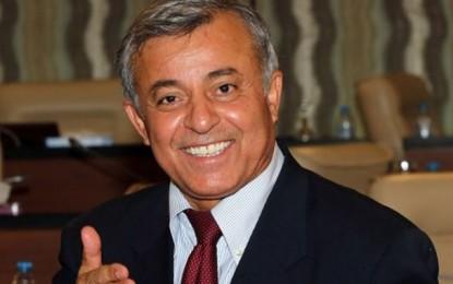 Gouvernement de Tripoli : L'UE sanctionne Bousahmein, Ghouil et Salah