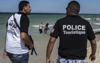 Tourisme: La Tunisie joue son va-tout sur le marché allemand (vidéo)