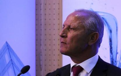 Les laboratoires Unimed bientôt sur la cote de la Bourse de Tunis