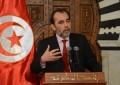 Saïd Aïdi : Ennahdha manipule le gouvernement de Chahed