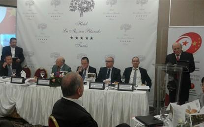 Que peut apporter la parité dinar-yuan à l'économie tunisienne?