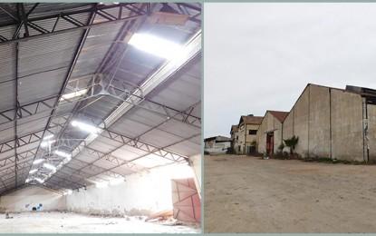 Sfax : Des silos abandonnés bientôt transformés en village culturel