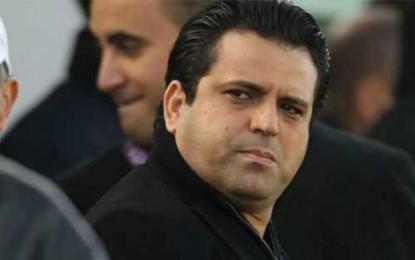Chèques sans provision : Report du verdict dans l'affaire Riahi