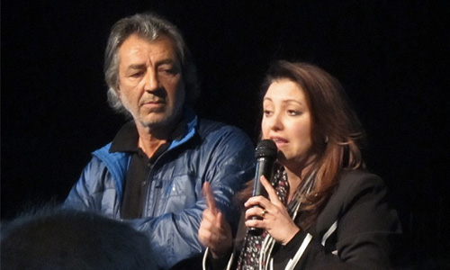 Sonia-Mbarek-et-Khaled-Barsaoui