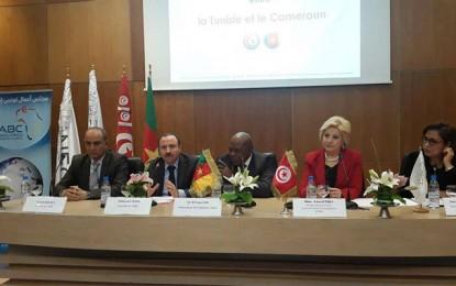Investissement : Le TABC en route vers le Cameroun