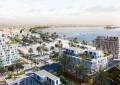 Investissement : Le projet de Sama Dubaï sera-t-il enfin relancé?
