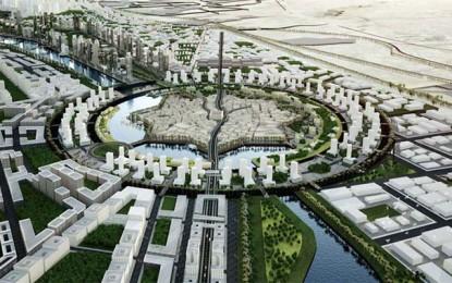 Intégrité territoriale : Les architectes ont des inquiétudes