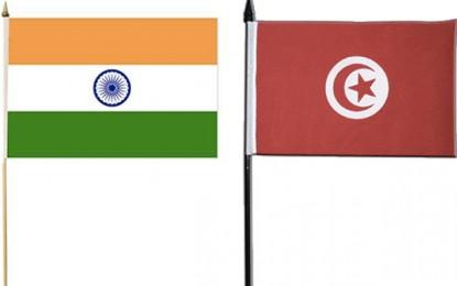 Tunisie – Inde : Des opportunités non encore exploitées