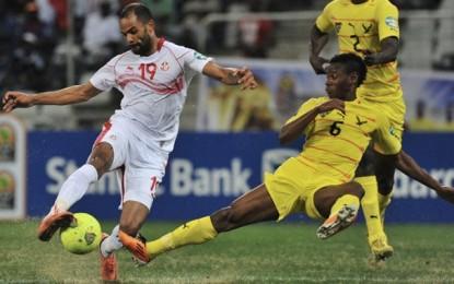 CAN-2017 : Le match Tunisie-Togo aura bien lieu à Monastir