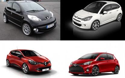 Tunisie : Elargissement des la liste des bénéficiaires de la voiture populaire
