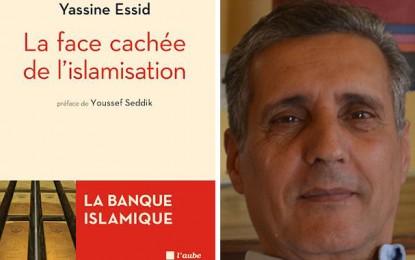 La banque islamique au service de l'islamisme radical