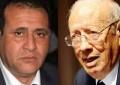 Lakhdar : Les auteurs de l'intox ont quitté Al-Watad depuis 2011