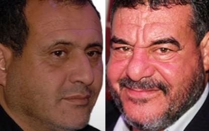 Zied Lakhdar reproche à Mohamed Ben Salem sa «culture despotique»