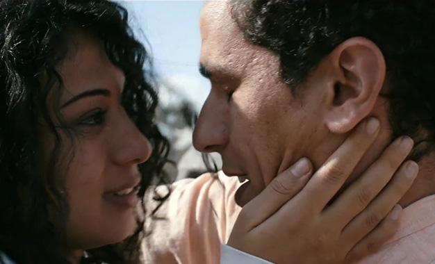 film tunisien asfour stah