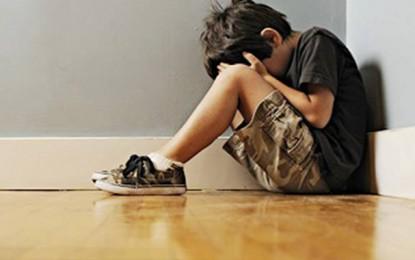 Souassi : Un enfant violé par son cousin chargé de sa garde