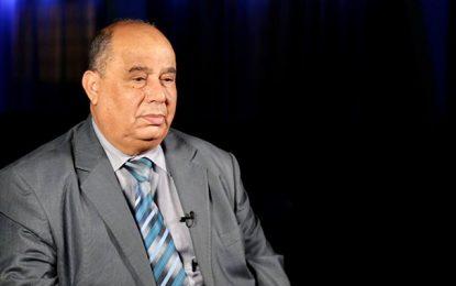 Décès du journaliste et écrivain Ahmed Ameur