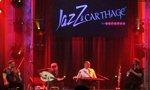 Amine-et-Hamza-Jazz-Carthage
