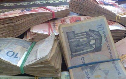 Mise en flottement du dinar tunisien : Couronnement d'une gouvernance chaotique