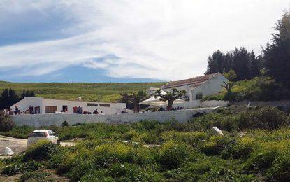 Produits du terroir : Borj Lella, une superbe découverte à Béja