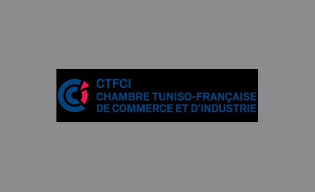 Ctfci gros plan sur le fonds de co localisation franco - Chambre franco allemande de commerce et d industrie ...